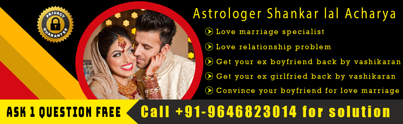 Love Spells to Get Ex Back - Most Powerful Love Spells to