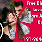 Free Black Magic Love Spells are Available Online