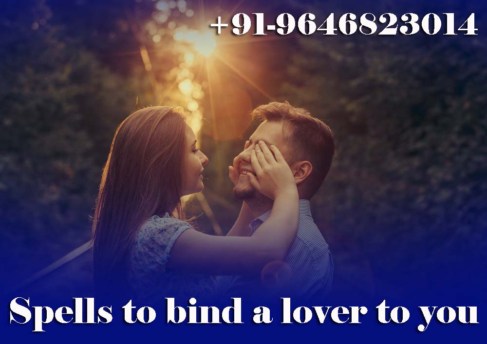 love spells to make him want you Archives - Love Spells to