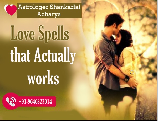 free love spells to achieve success in your love relationship