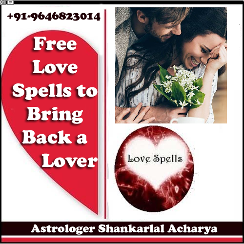 free love spells to bring back a lover | ex boyfriend | ex