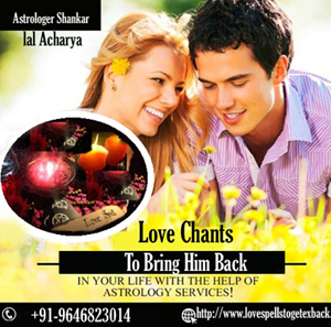 Free love spells that work in minutes Archives - Love Spells to Get