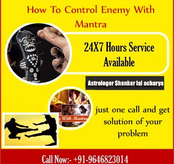 mantra to control others mind Archives - Love Spells to Get Ex Back