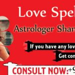 Love spell mantra