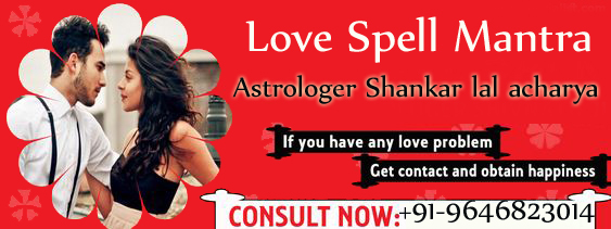 Hindu prayer to get back lost love Archives - Love Spells to