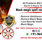 Black magic spell caster in USA
