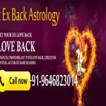 Get Ex Back Astrology