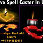 Love Spell Caster In UK