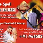 Love Spell Caster In USA