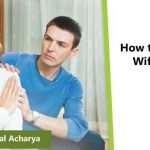How to solve husband wife problems by astrology