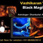 Vashikaran Vs Black Magic